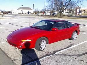Jacob Tamblin U0026 39 S 1995 Saturn S