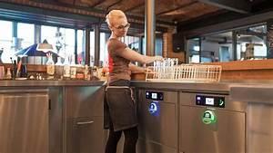 Dishwasher Photo And Guides  Pass Through Dishwasher Cad Block