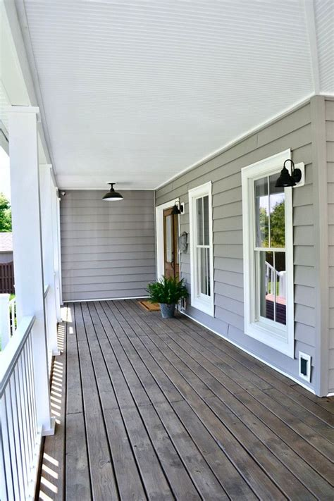 behr deck colors best 25 behr deck colors ideas on deck