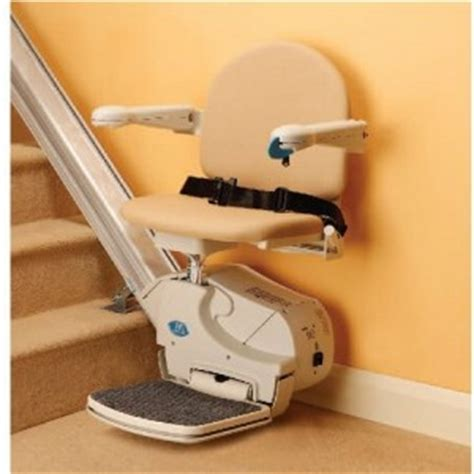 chair lift for stairs cost