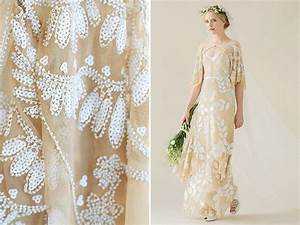 wedding dresses a bohemian vintage inspired style for a With vintage italian wedding dresses