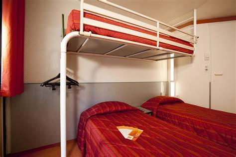 chambre premiere classe hotel première classe vichy bellerive sur allier