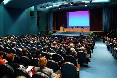 11343 business presentation audience 16 presentation ideas powerpoint exles brian tracy