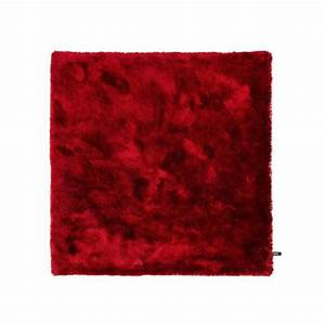 Tapis rouge 200x200 achat vente tapis rouge 200x200 for Tapis 200x200 pas cher