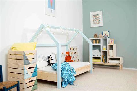 Kinderbett Selbst Gestalten by Kinderbett Moritz Selber Bauen Kinderm 246 Bel Obi