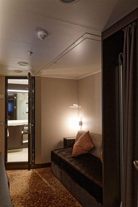 norwegian escape  haven  bedroom family villa category
