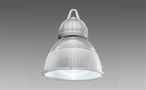 Illuminazione Industriale A Led by Elettrosud Soluzioni Per L Universo Elettrico