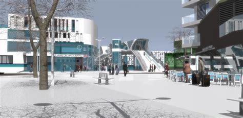 studio nemo architecture urbanisme paysage