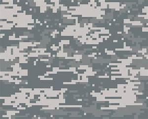 Free Camouflage Patterns for Illustrator & Photoshop ...