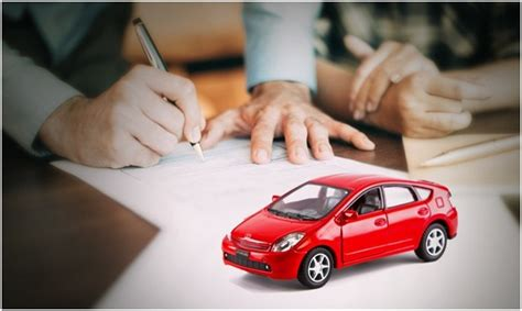 Research the coverage required by your state. Car Insurance Policies Required In Most States | Best Insurance Spy