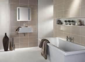 bathroom tile ideas uk bathroom wall tiles bathroom kitchen wall floor tiles
