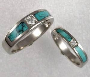 native american wedding rings are growing in popularity as With symbolism of wedding rings ceremony
