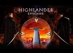 Video / Trailer: Highlander - Endgame | MegaGames