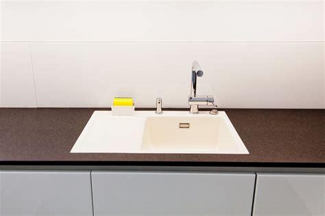 Küche Weiß Holz by K 252 Chenschr 228 Nke Mit Folie Bekleben