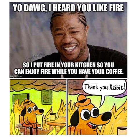 R Memes - pimp my kitchen memes