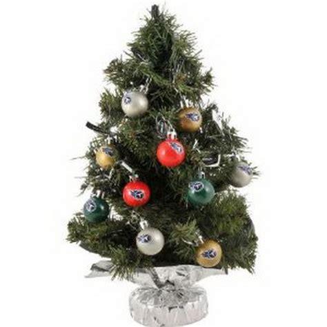 tiny christmas tree miniature tabletop christmas tree decorating ideas family holiday net guide to family holidays