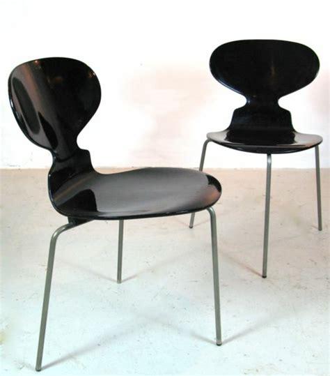 chaise fourmi la chaise fourmi est un projet artistique intemporel