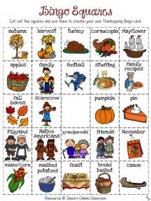 760 best images about thanksgiving themed therapy activities on see more best ideas
