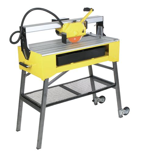 qep tile saw 301 moved permanently