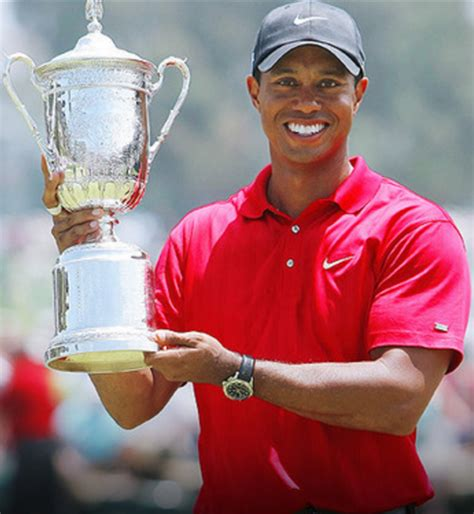 Tiger Woods will not compete in Masters 2016 - Gazette ...