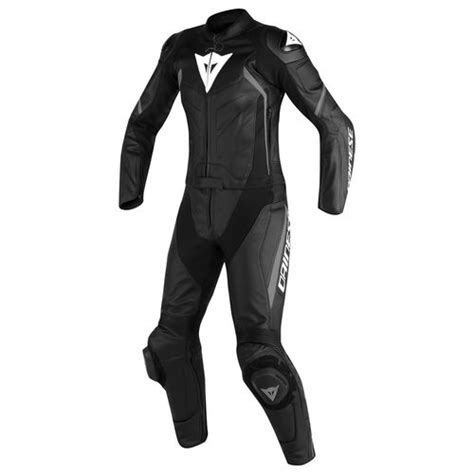 dainese avro d2 dainese avro d2 two s race suit revzilla
