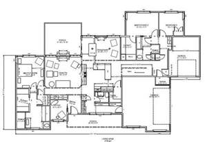 Of Images Multigenerational Floor Plans by House Plans Multigenerational Studio Design Gallery