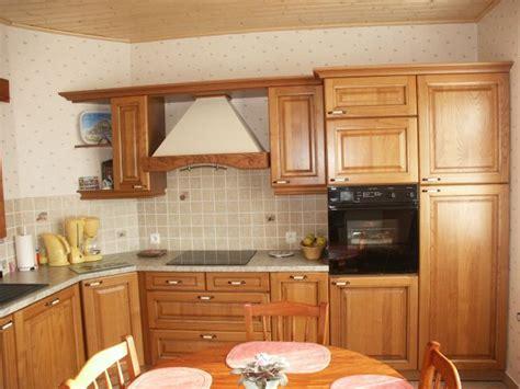 modele de cuisine en bois modele cuisine en bois id 233 e de mod 232 le de cuisine