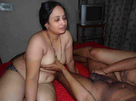 Indian Cute Aunty Photo Album By Raj5000