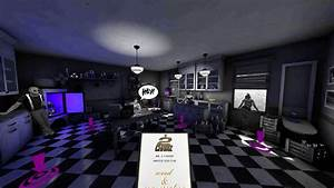 2 Chainz Presents: The 'Trap House' VR Experience ...