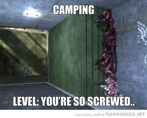 Funny Halo Memes - 25 best ideas about halo funny on pinterest play halo halo videos and halo