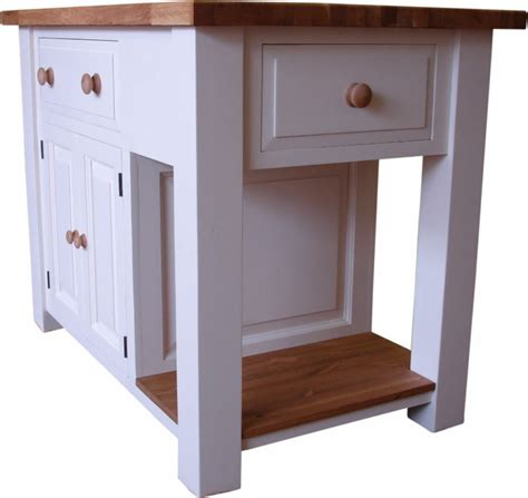 unfinished wood kitchen island kitchen island unit solid wood pine with oak top