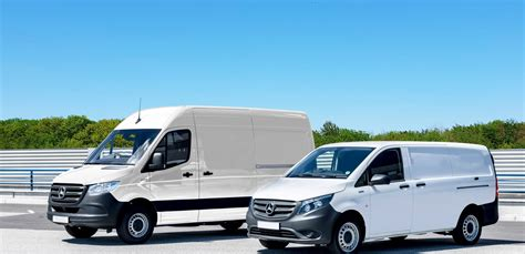 It is clear how is affordable our rates are, and how much you can save with us. Commercial Vehicle Insurance - Get a Quote - Quote The Market