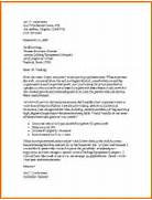 Resume Cover LetterReference Letters Words Reference Format For References On A Resume Best Resume Example Reference Page On A Resume Samples Of Resumes A7 Cover Letter Resume Reference