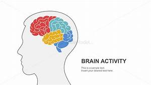 Free Brain Activity Powerpoint Template