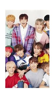 SEVENTEEN Confirmed To Return With Special Album | Soompi