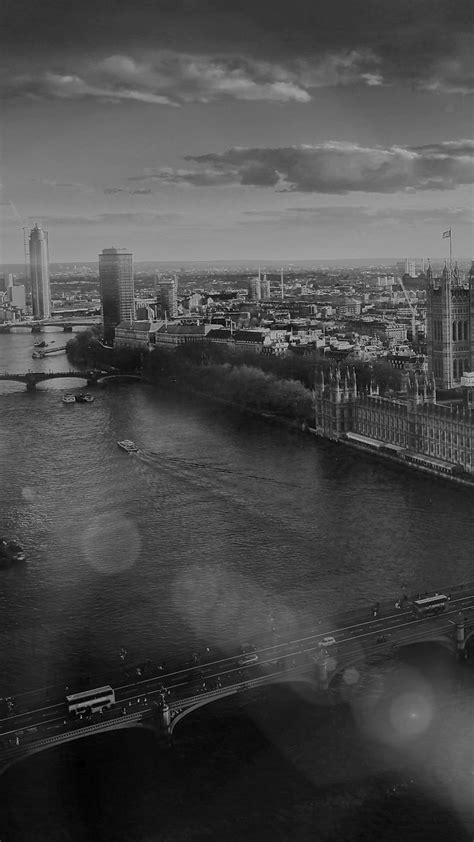 to view downloads on iphone thames skyline view iphone 6 hd wallpaper