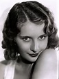 """Los Angeles Morgue Files: """"Double Indemnity"""" Actress ..."""