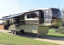 Image result for fifth wheels