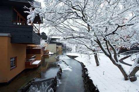 hoshinoya karuizawa stunning hotel  karuizawa japan