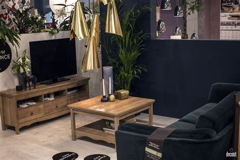 stand ls for living room tastefully space savvy 25 living room tv units that wow