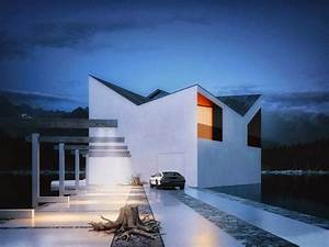 Crown, House, By, 81, Waw, Pl, U2013, Aasarchitecture