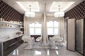 interior design home accessories salon and spa centre interior design photos of