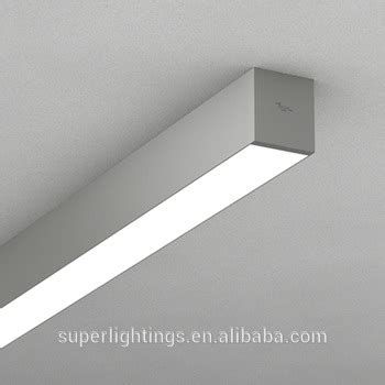 hot sale wall bracket light fitting for led wall mounted