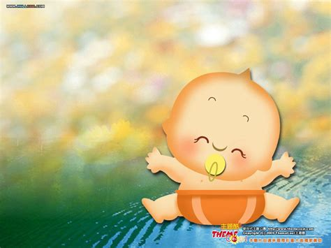 Free Cartoons For Babies, Download Free Clip Art, Free