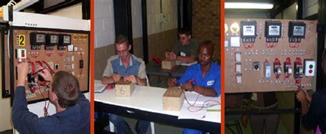 How Obtain Wireman License Esi Africa