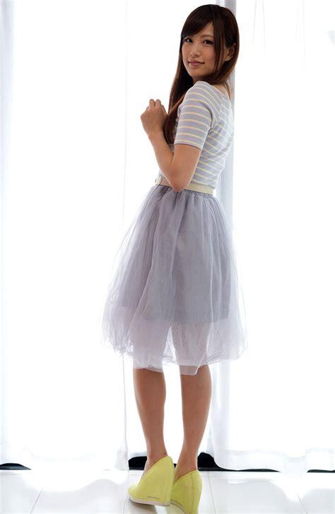 Harumi Tachibana 立花はるみ Photo Gallery 11 Av Girls