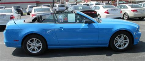 car dealers  lancaster county pa