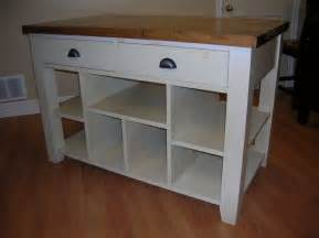 where can i buy a kitchen island where can i buy a countertop for my kitchen island diy