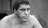 Cause of Andre the Giant Death Revealed