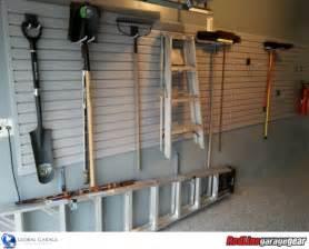 Small Garage Organized With Garage Cabinets Slatwall And. 16 X 14 Garage Door. Garage Door Wheel. Keep Door Open. Garage Doors Unlimited Leominster Ma. Garage Doors Designs. Large Patio Doors. Overhead Garage Door Houston. Temporary Door Solutions Interior